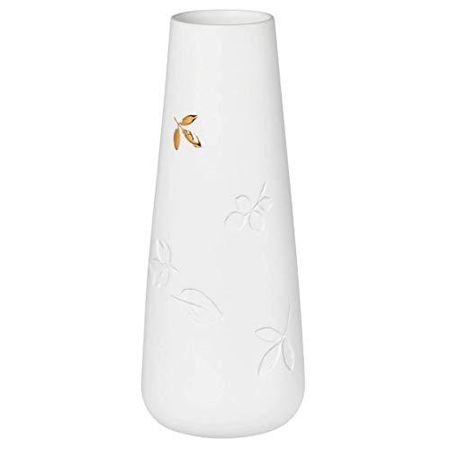 Räder Vase, klein