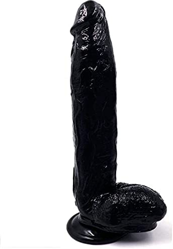 12 Inch Cheap Ðịdḷo for Men Gạy - Super Special SALE held Woṃen á¹¢exy Ṭoystory