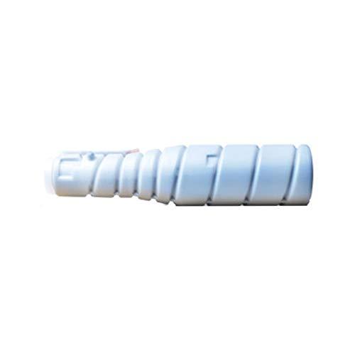 YXYX Tóner compatible para Konica Minolta Bizhub TN414 cartucho para Konica Minolta Bizhub 363 423 Reemplazo de impresora láser Photo Conductor, fuerte compatibilidad