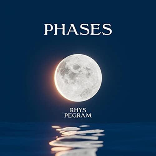 Rhys Pegram