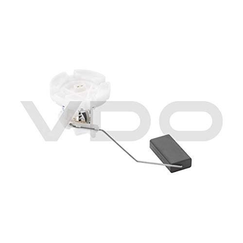 Preisvergleich Produktbild VDO 221-824-022-014Z Sensor,  Kraftstoffvorrat