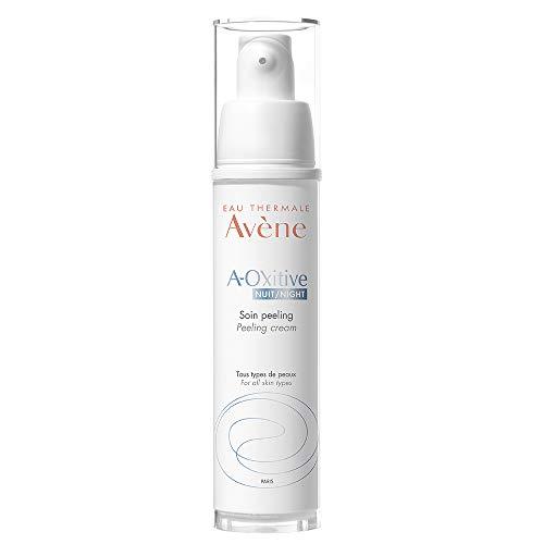 A-OXITIVE NUIT Peeling-crème 30ml