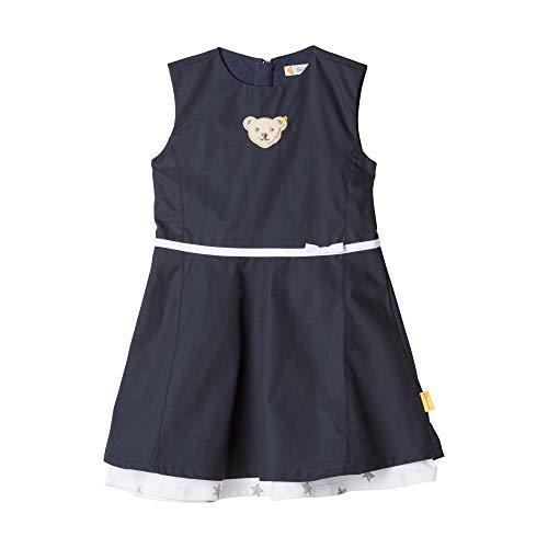 Steiff baby-meisjes jurk Kleid