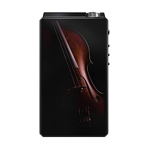 国内正規品1年保証 HiByMusic R8AL DAP ポータブル プレイヤー android