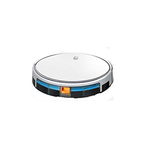 Find Bargain MDYHJDHYQ Robot Vacuum Cleaner Sweeping Robot, Smart Home, Fully Automatic, Planned Int...