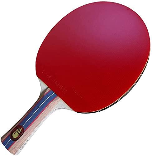 Custom Gambler Professional Table Tennis...