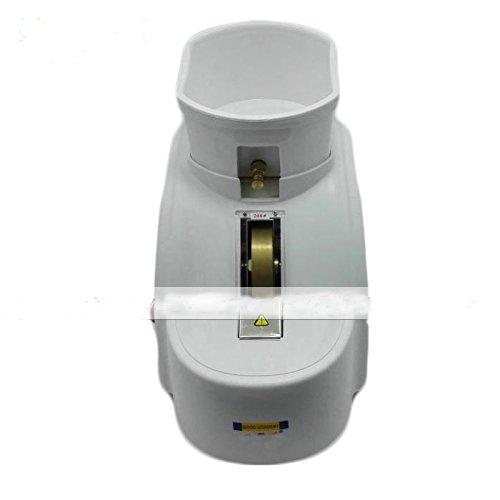 MXBAOHENG CP-11A-20 Meuleuse manuelle pour verres