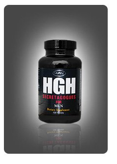 Hgh steroid for height bonogin steroids