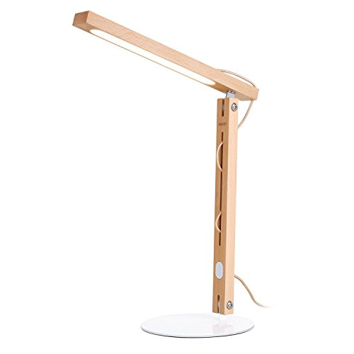AUKEY LED Desk Lamp