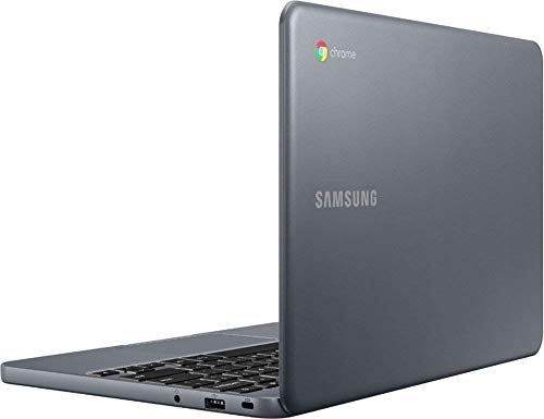 Comparison of Samsung Chromebook 3 (XE501C13-S02US) vs Acer Chromebook Spin CP311 2-in-1 (DH112257)