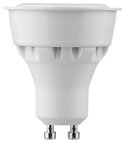 Müller Licht LED Reflektor 7W (>50W) GU10 500lm 40° 2700K ML400128