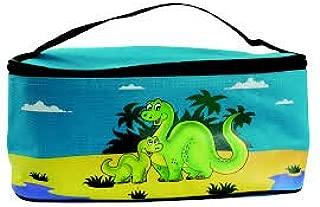 Roscoe Carry Bag for Dinosaur Nebulizer