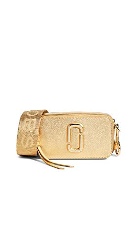 Marc Jacobs Borsa The Snapshot DTM