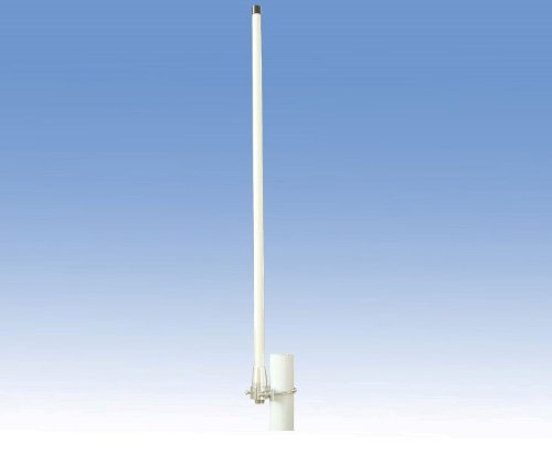 Breitband Outdoor Fiberglas Omni Antenne für Huawei E5172 B390 B2000 B1000 4g Router 698-2700MHz 8dB