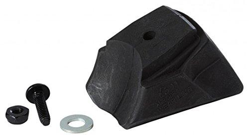 Rollerblade Brake PAD STD (1PC) Inliner Bremsstopper, Neutral, One Size