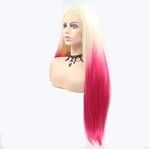 adquirir pelucas set por internet