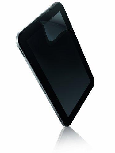 Toshiba AT300 Displayschutzfolie für AT300