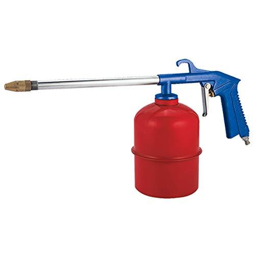 PISTOLA DE PETROLEADO neumática aire comprimido petrolear compresor 1 4
