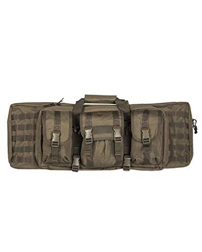Mil-Tec Rifle Case medium Oliv
