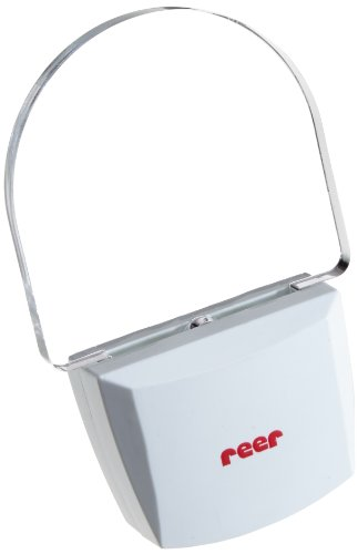 REER Veilleuse LED Blanche spot de lumière durable