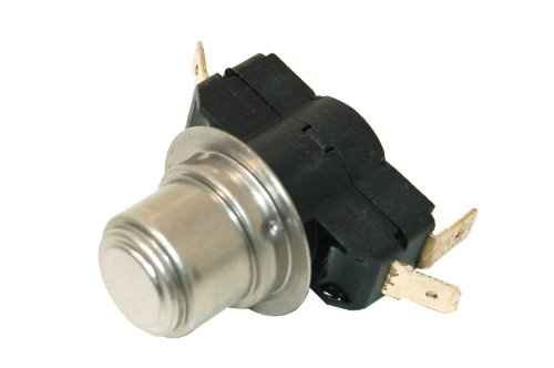 BRANDT 31x 2374Geschirrspüler Thermostat