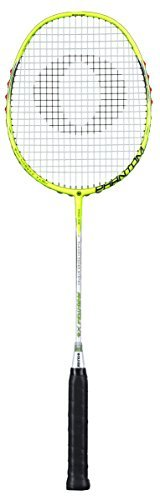 Oliver Phantom X6 Badmintonschläger ehem. UVP 109,95 by Oliver