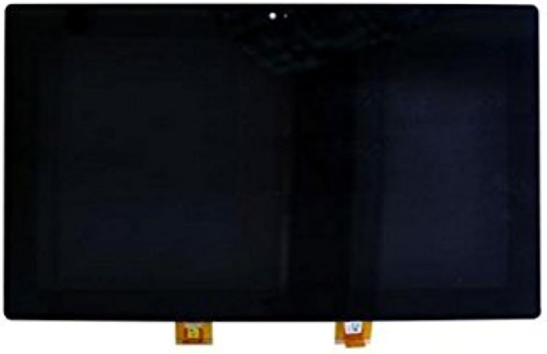 apresurado a ver Third Party - Ecran LCD + Tactile Microsoft Surface Surface Surface RT - 0583215025766  preferente