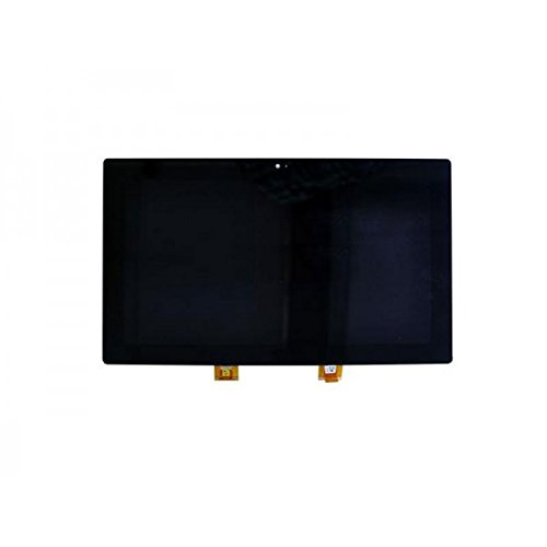 Third Party - Ecran LCD + Tactile Microsoft Surface 2 - 0583215028798