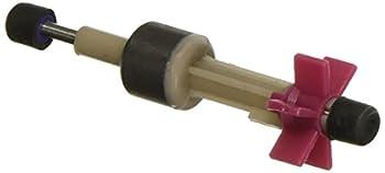 Marineland PRIM150B 150b Impeller Assembly Penguin Filter Parts for Aquarium