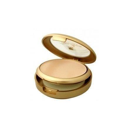 Clarifying Make-Up. Maquillaje Clarificante 50 SPF