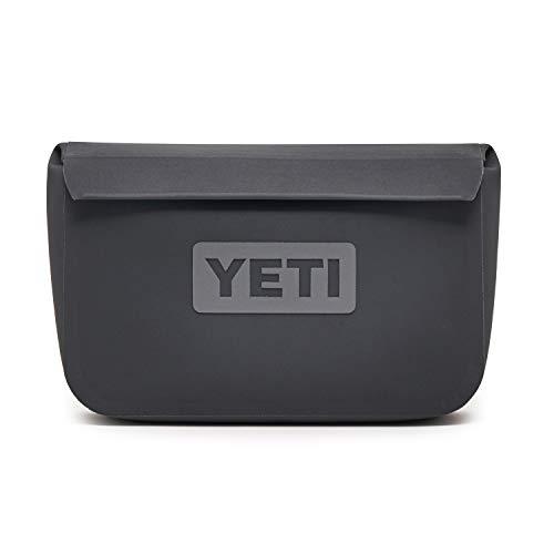 YETI Sidekick Dry, Charcoal