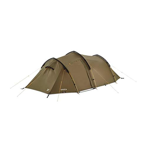 Oex Coyote Iii Tent, Olive, One Size