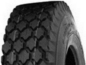 Veloce V6602 Block-Profil SET (4.10/3.50-6 4PR TT NHS)