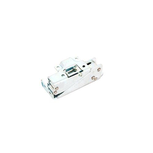 Ariston C00144877 Creda Hotpoint Indesit New World - Cerniera per porta frigorifero e congelatore