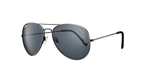 Zippo Sonnenbrille OB36-03, Mehrfarbig