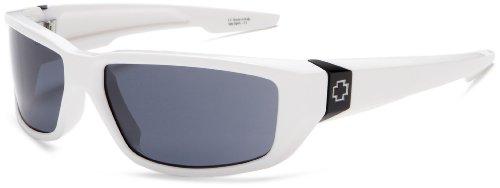 Spy Optic Dirty Mo Wrap gafas de sol polarizadas
