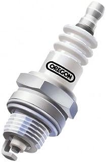 Oregon 2/pezzi 77//–/313//–/1-2pk accensione Bosch W9ECO Champion J17LM NGK B4LM