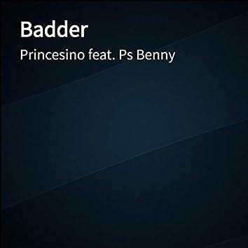 Badder