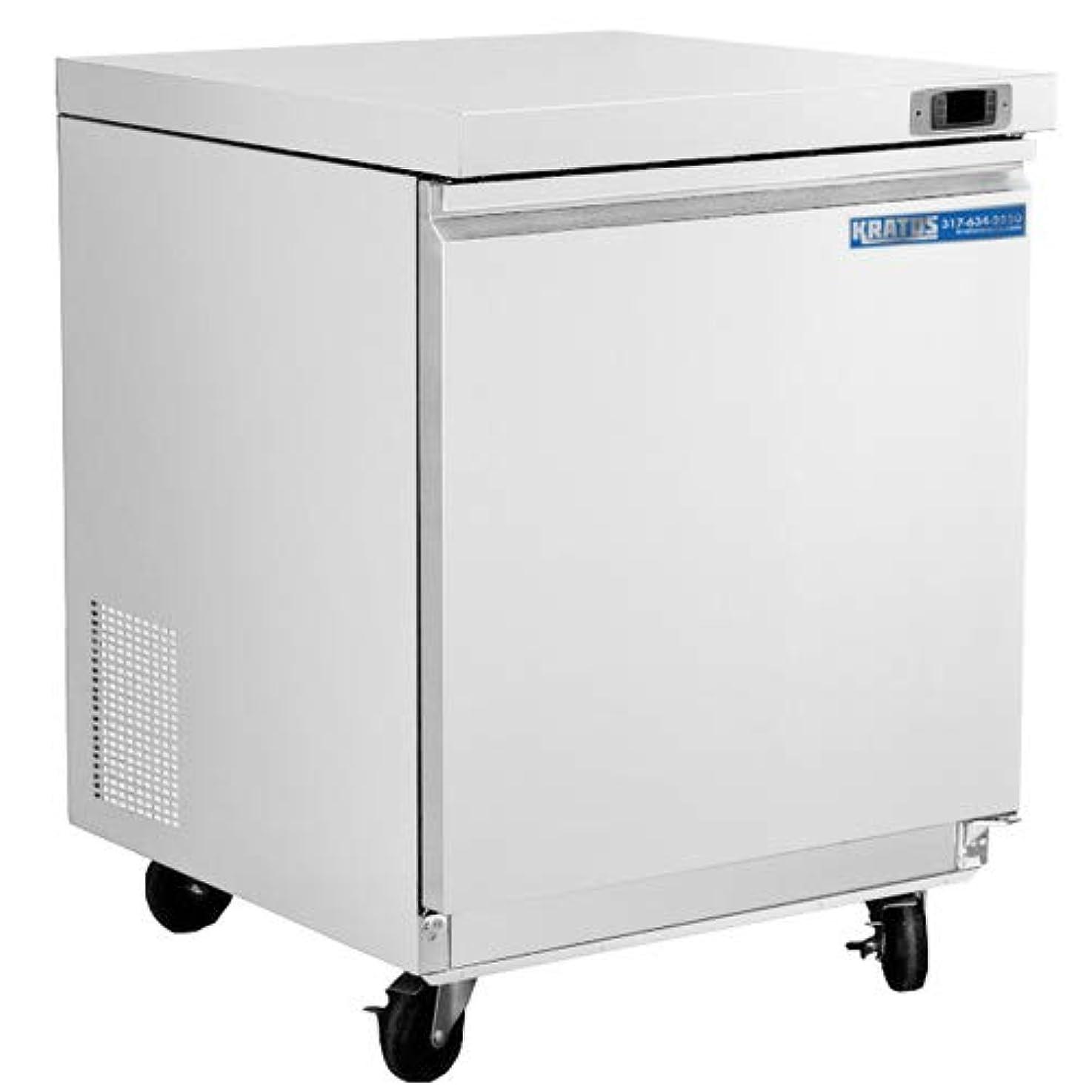 Kratos Refrigeration 69K-766 29