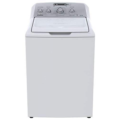 Opiniones de lavadoras mabe que Puedes Comprar On-line. 14