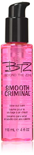Beyond the Zone Blow Out Balm