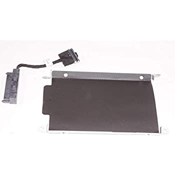 FMS Compatible with 640878-001 Replacement for Hp Hard Drive Caddy Kit 2000-BF60CA 2000-BF69WM