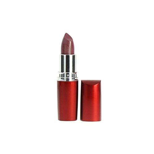 Maybelline New York Moisture Extreme Lippenstift, 640/226, precious purple