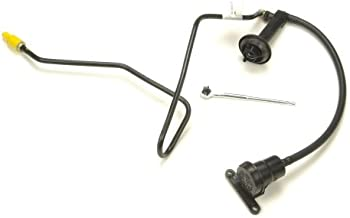 New Generation PM0720-2 Premium Hydraulic Ford Pre-Filled, Pre-Bled Clutch Master Cylinder