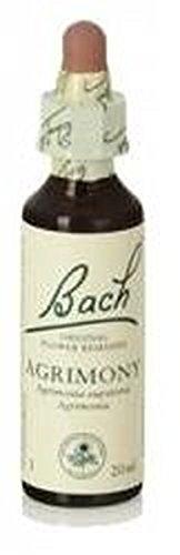 Agrimony F.B. (Bach Flowers) 20 ml de Flores De Bach Originales