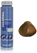 Goldwell Colorance Color 7B