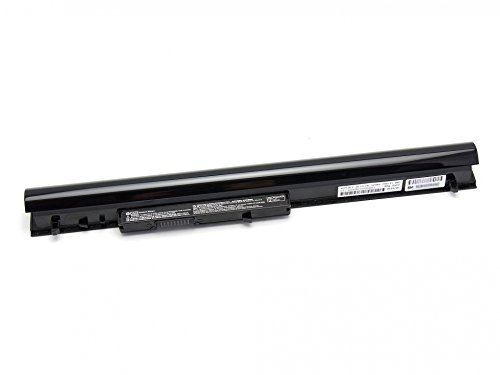 HP 740715-001 - Battery pack (Primary) 4 cells - 2.8Ah, 41Wh - Warranty: 1Y