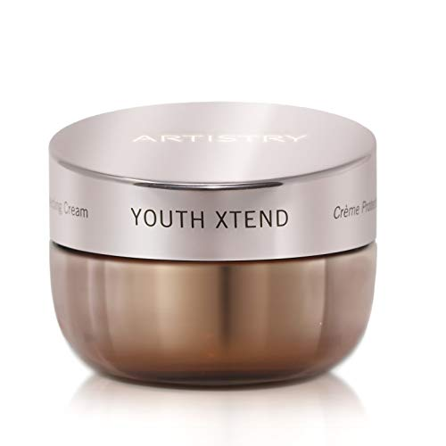 Schutzcreme ARTISTRY YOUTH XTEND - Protecting Cream - 50 ml - Amway - (Art.-Nr.: 113807)
