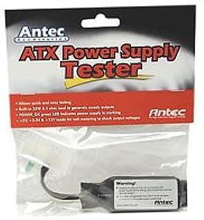 Antec ATX Power Supply Tester