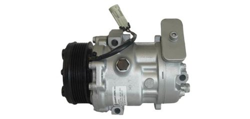 Lizarte 81.10.40.023 Compresor De Aire Acondicionado